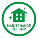 MAINTENANCE REFORM